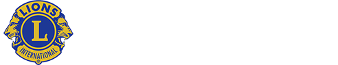 Burtonsville Lions